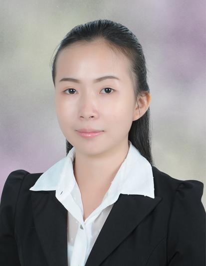 Chakrya Long